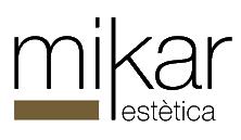 Mikar